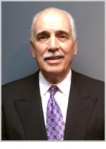 Mario T. Catalano