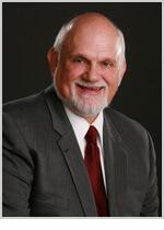 Raymond J. Marszalowicz